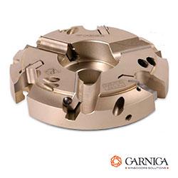 Herramienta Garniga - PLAFON MODELO 105 GARNIGA