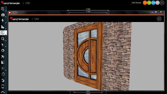 software para ventanas