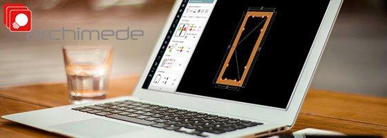 Software-para-ventanas-Archimede