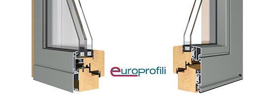 Ventanas-madera-aluminio-Europrofili