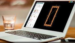 Software para puertas y ventanas