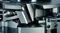 Aspectos-tecnicos-del-sistema de grupo-Topfix-para-cerramietos