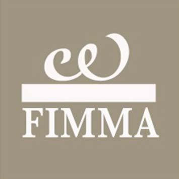 SIMATEC PRESENTE EN FIMMA MADERALIA 2018