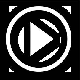 IR AL VIDEO